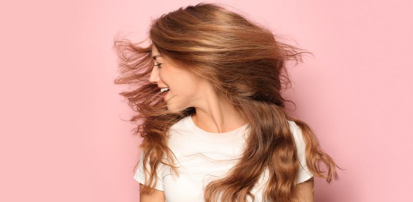 Come proteggere i capelli: prodotti e abitudini utili