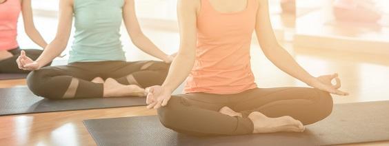 Rientro dalle vacanze, come mantenere i benefici del relax
