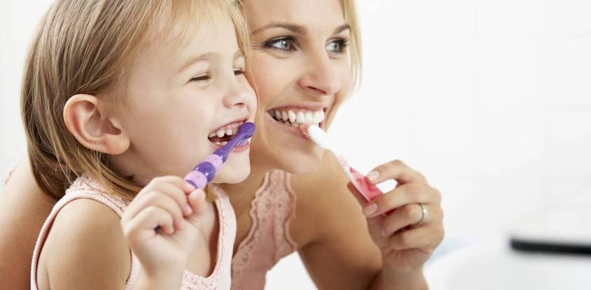 Denti e malattie degli organi interni: c'è un forte legame